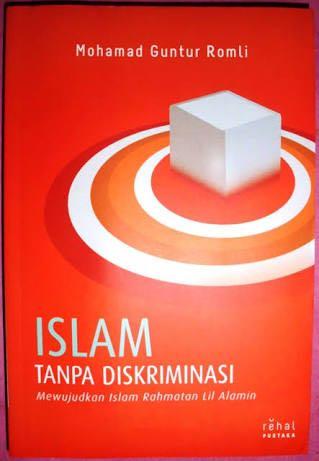 islam tanpa demokrasi